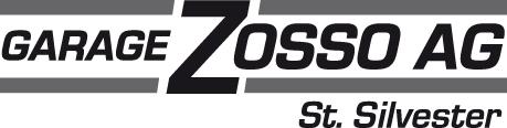 Logo Garage Zosso AG